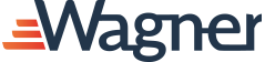 Wagner TransportSystem GmbH & Co. KG